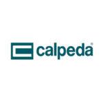 Čerpadla Calpeda