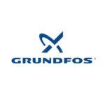 Čerpadla Grundfos