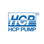 HCP Pumps