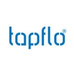 Čerpadla Tapflo
